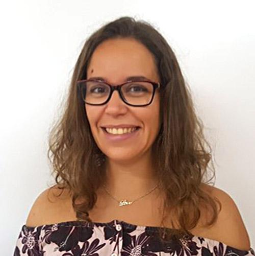 Bea Sáez Rodríguez - Proy. LÓVA inglés