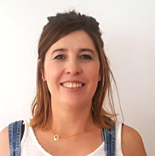 Carolina Hermoso de Pablo - Coord. P.T.