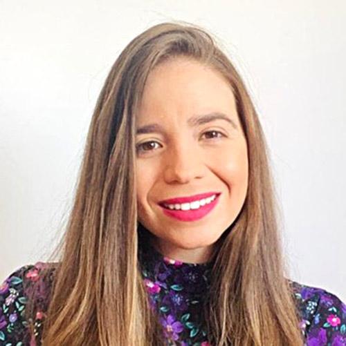 Elena Hdez.-Briz Martín - INGLÉS