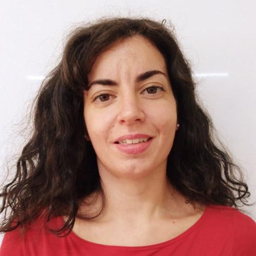 Finibus Teresa Chaves Cebrián