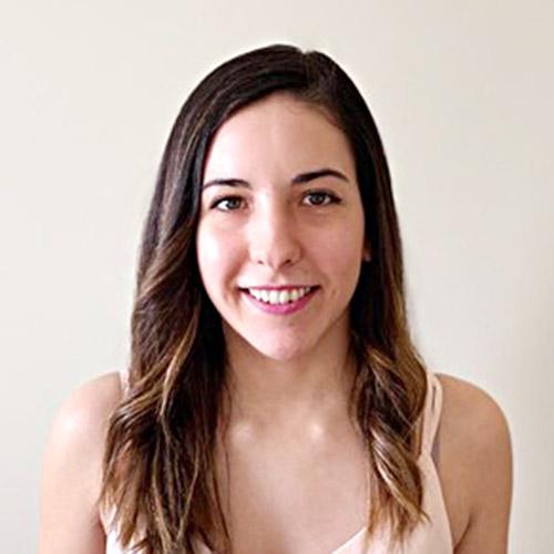 Natalia Ruiz Bartolomé